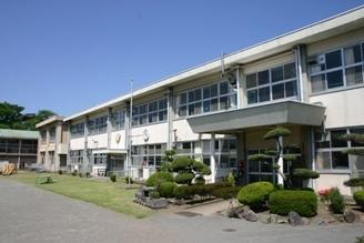 高崎市立高崎特別支援学校